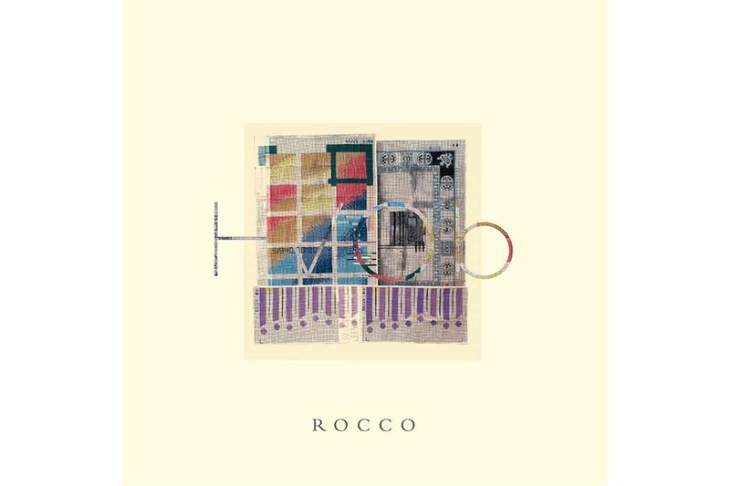 HVOB 'Rocco' Album Stream deep house house techno dance music spotify apple music Anna Müller Paul Wallner Austria
