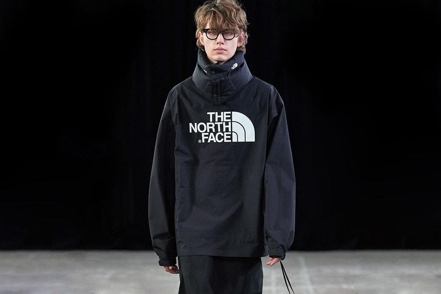 The North Face  0e0c4bca7