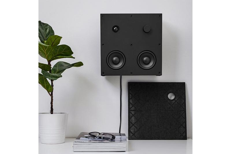 ikea eneby bluetooth speakers hong kong launch