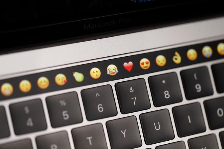 Emojis | HYPEBEAST