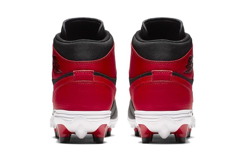 Jordan 1 TD Mid Low Release Black Varsity Red White Royal Blue Soft Grey AR5604-061 AR5604-041 AR5604-002 AR5604-100 AV5292-061 AV5292-041 AV5292-002 AV5292-100