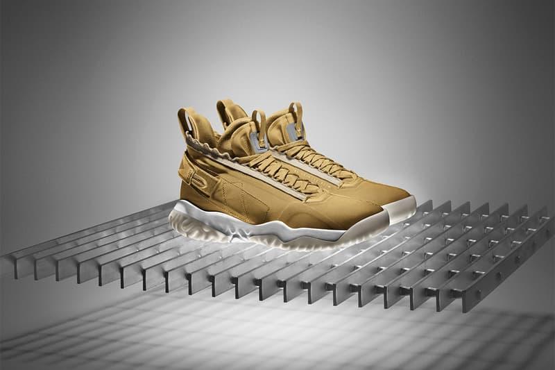 487d837fd119 4 of 6. Nike. jordan brand flight utility proto max 720 proto react apex  react