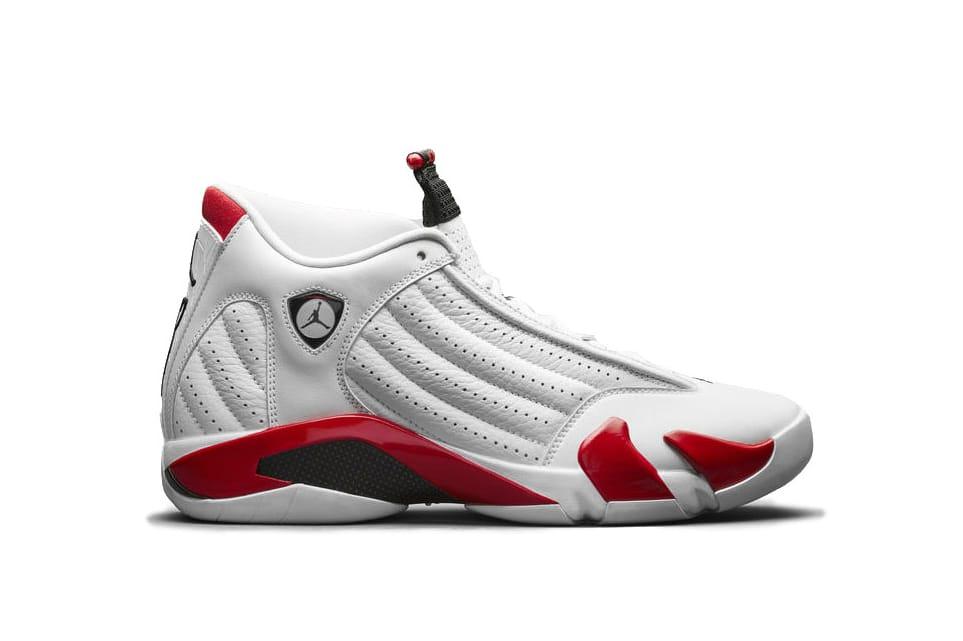 Jordan Brand Teases Summer '19 Sneaker