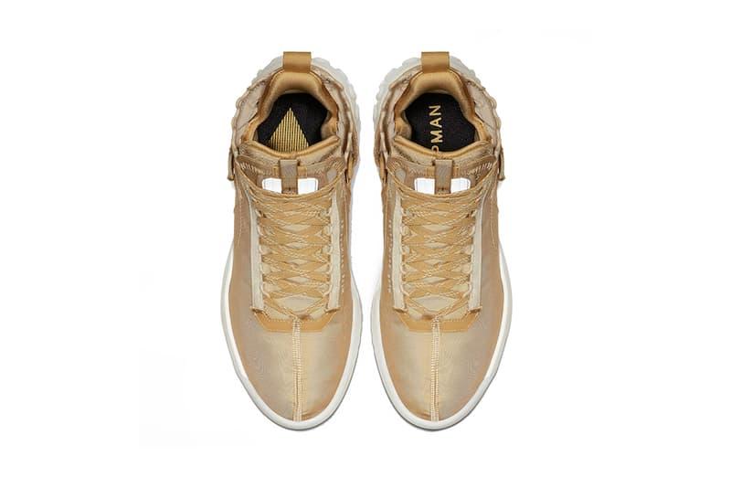 d2e1567896e6ee jordan proto react 2019 footwear jordan brand gold white