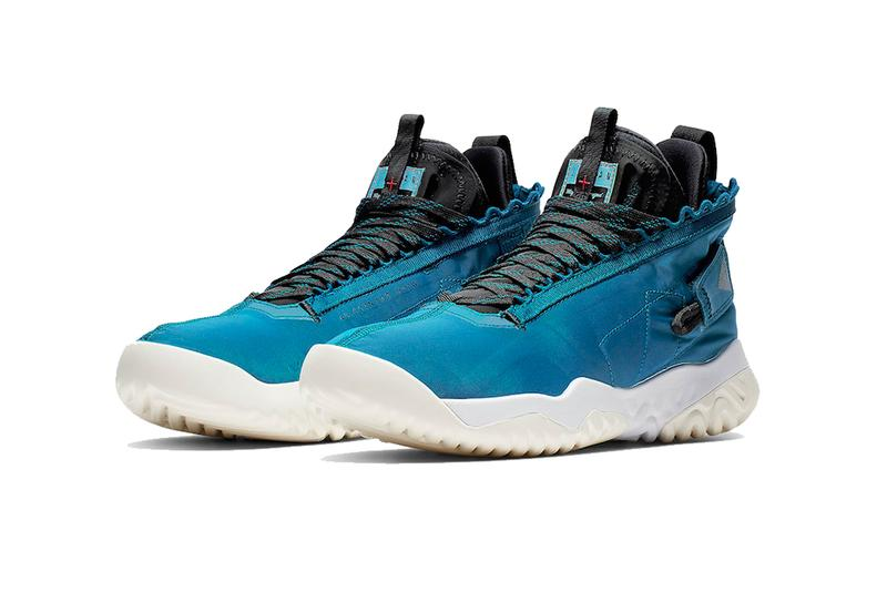 jordan proto react maybe i destroyed the game 2019 footwear jordan brand release information