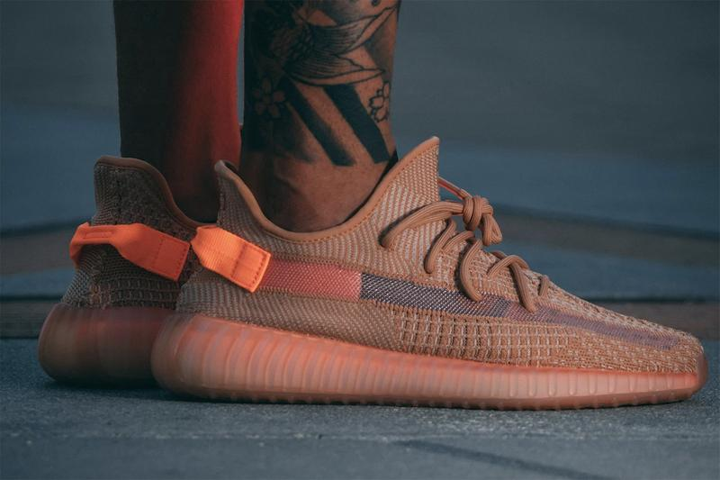 adidas CEO Kasper Rorsted Announces Over 20 YEEZY Releases for 2019