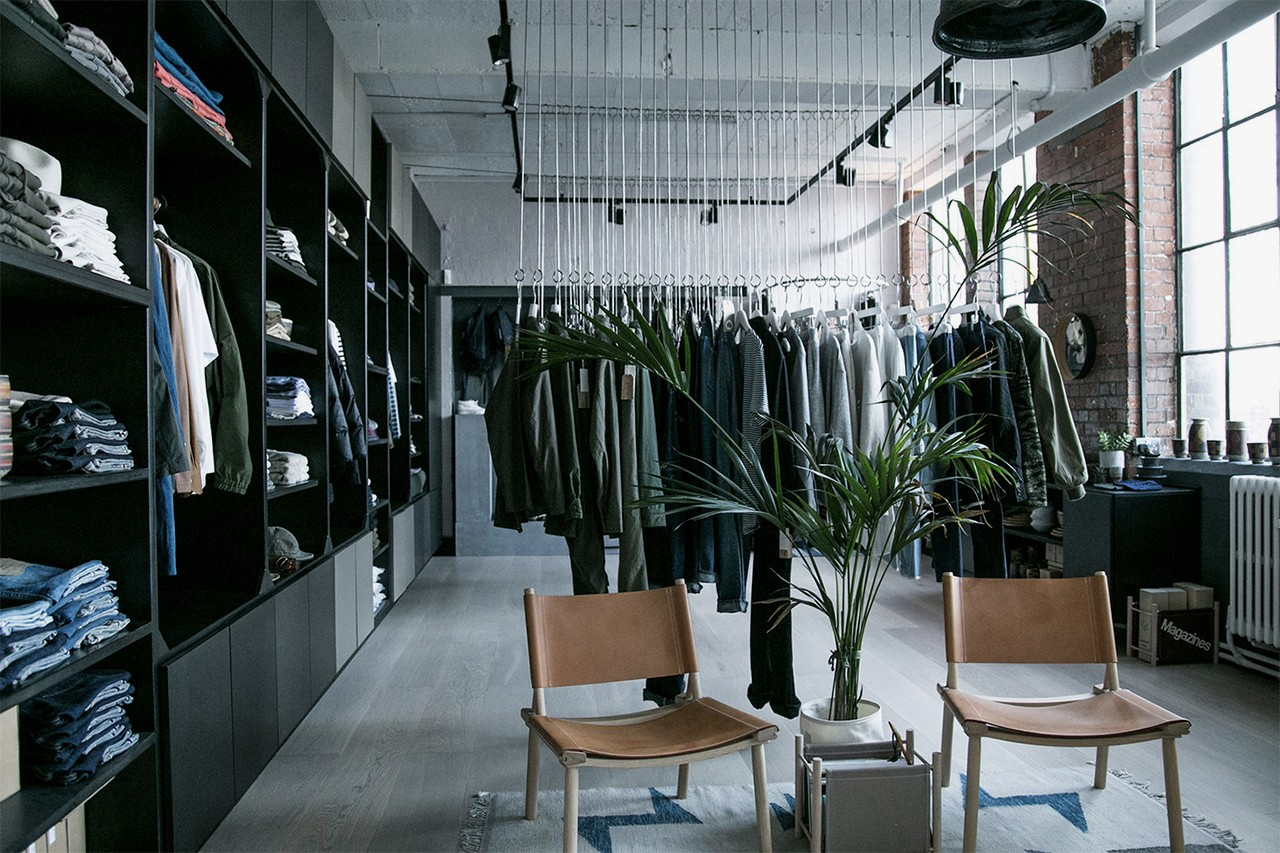 London Best Stores \u0026 Shopping Guide