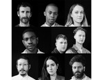 LVMH Prize 2019 Announces Most Diverse Group of Finalists Ever