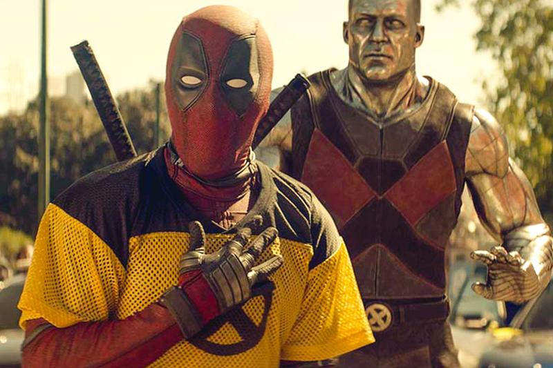 X-Men & Fantastic Four Unlikely to Hit MCU Until 2021