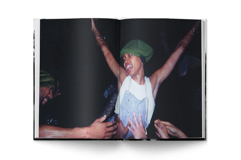 Mel D. Cole 'GREAT' Photography Book Release Hip-hop Drake Kanye West Beyonce Kendrick Lamar Jay-Z Nas Eminem Rihanna Chance The Rapper J. Cole Childish Gambino Meek Mill Migos Lil Yachty Mac Miller The Roots