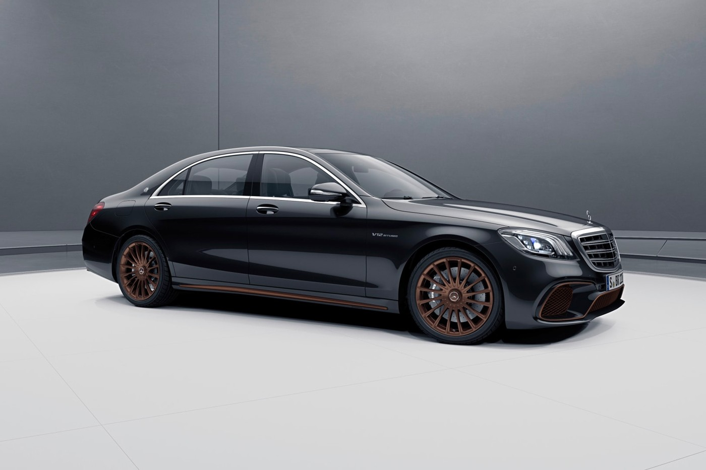 """mercedes amg s65 s class \""""final edition\"""" release hypebeastmercedes amg s65 s class final edition release german car engineering driving motorsport"""
