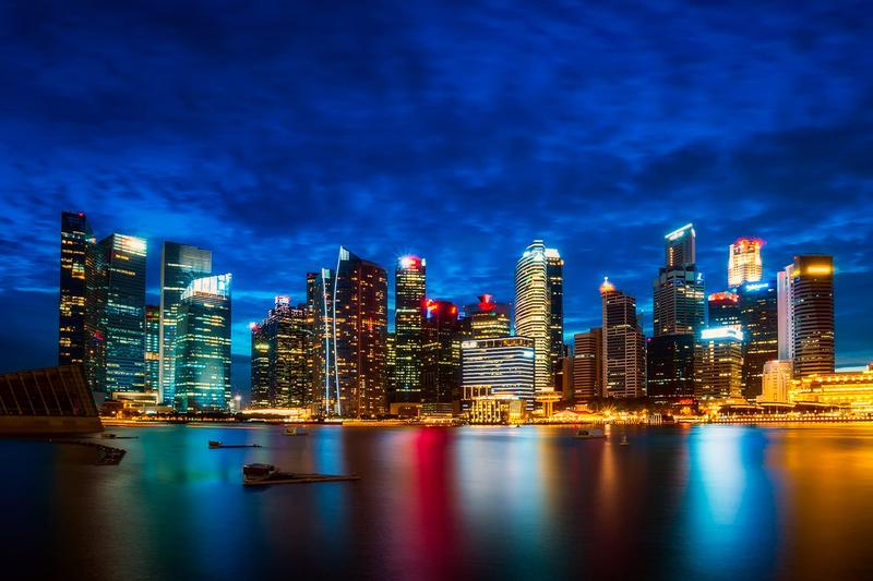 most expensive city cities in the world singapore hong kong paris economist intelligence unit report
