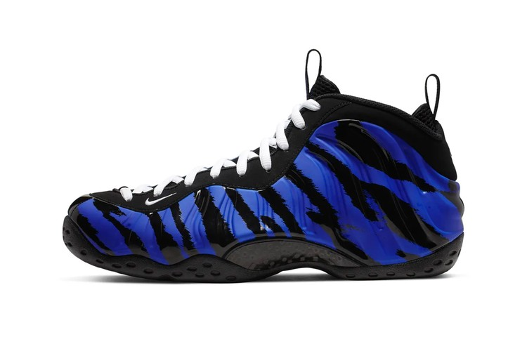 e3fdf37640f Nike Air Foamposite One | HYPEBEAST