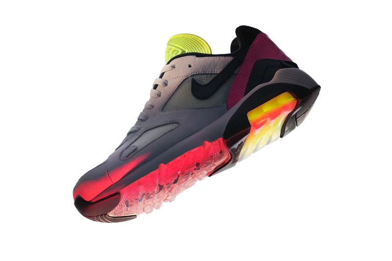 Nike Air Max 180 BLN Colorway Release Info Berlin Germany