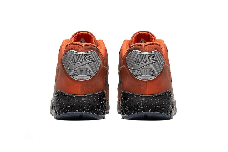 d1939c3a3cd93 nike air max 90 mars landing release date 2019 march footwear nike  sportswear. 4 of 4. Sneaker Bar Detroit