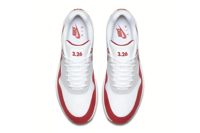 4111e50c762 Nike Announces It Won t Be Releasing Any Sneakers for Air Max Day 2019