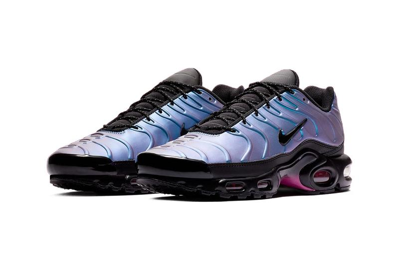new concept c1cfb 5d38b Nike Air Max Plus