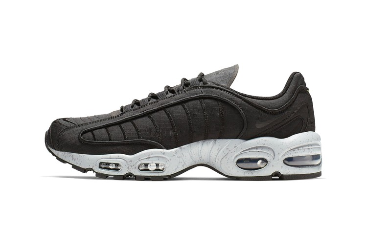 low priced 21c19 61cd7 Nike s Air Max Tailwind 4