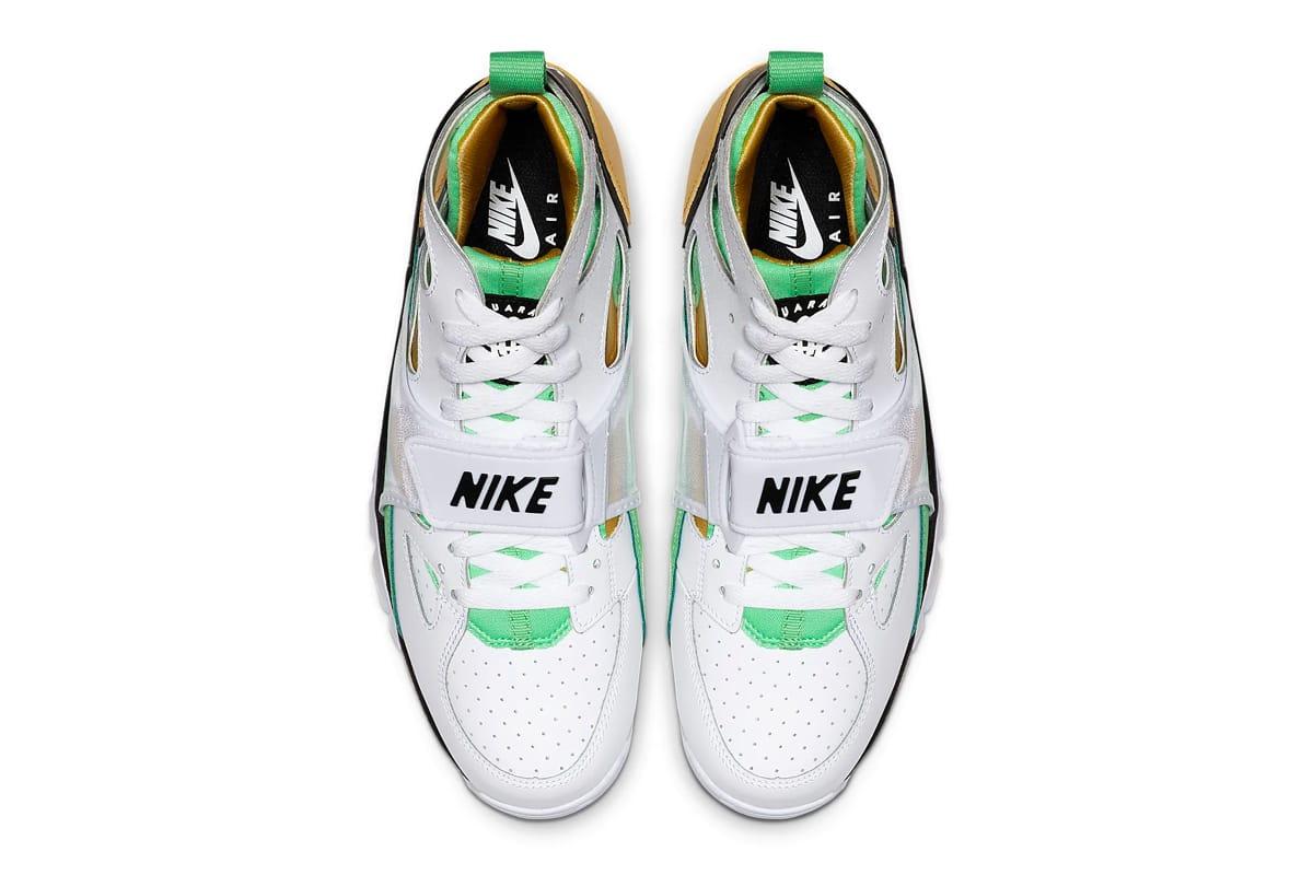 Nike Air Trainer Huarache \