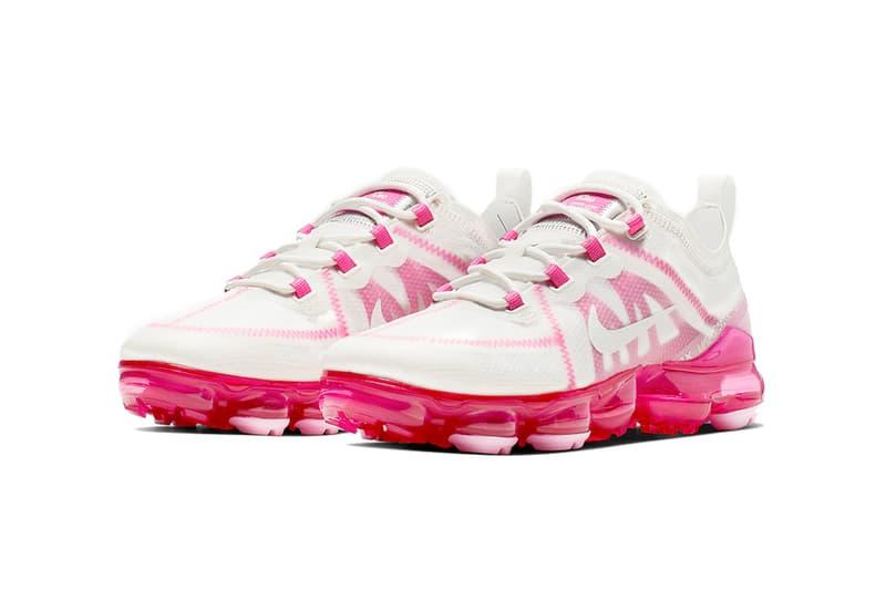 nike air vapormax 2019 footwear nike sportswear