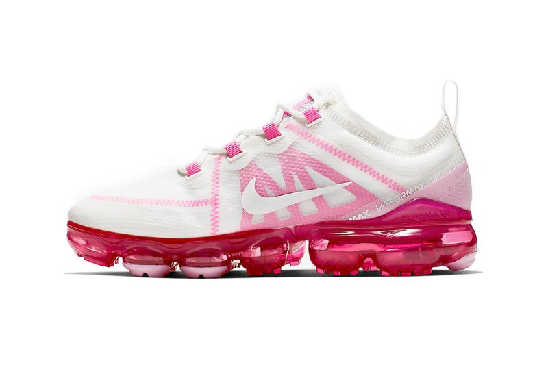 2063452ff194 nike air vapormax 2019 footwear nike sportswear. 1 of 5. Sneaker Bar Detroit