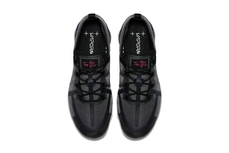 nike air vapormax 2019 throwback future march footwear nike sportswear nike running