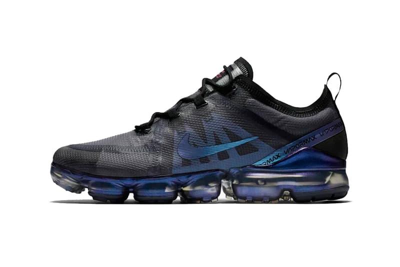 f003e8391b nike air vapormax 2019 throwback future march footwear nike sportswear nike  running