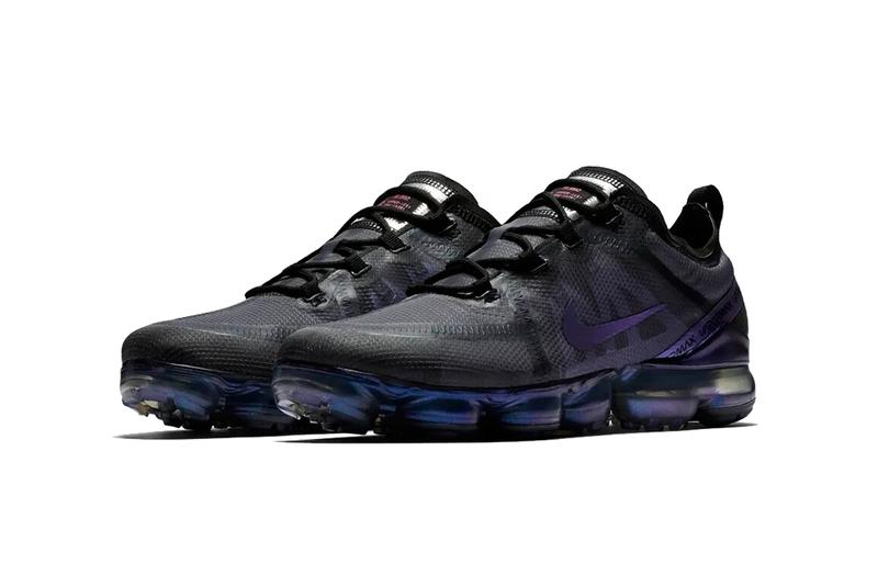 522d22bdebe3 nike air vapormax 2019 throwback future march footwear nike sportswear nike  running