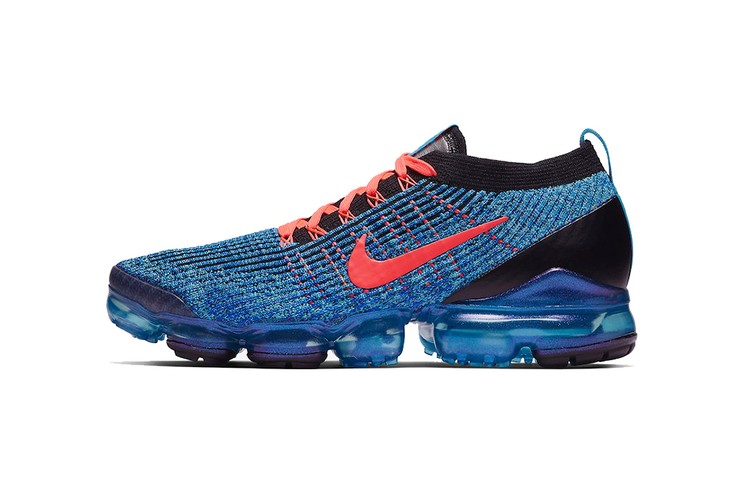 42884f3787 Nike Air VaporMax Flyknit 3.0