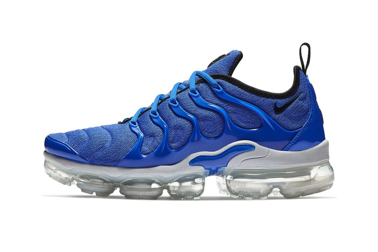 2ba171acfe2 The Latest Nike Air VaporMax Plus Receives a