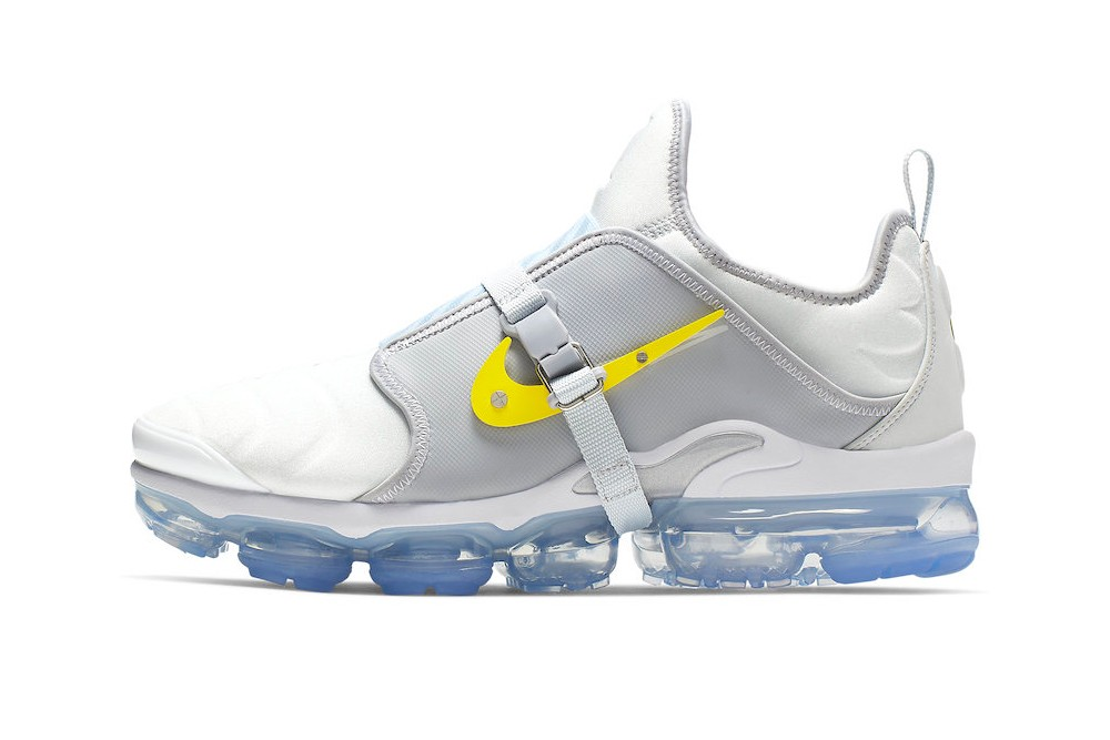 outlet store a6b72 94b1b Nike Air VaporMax Plus