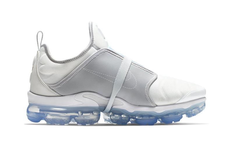 Nike Air VaporMax Plus Paris Works in Progress Release Info Lou Matheron Air Max Day On Air