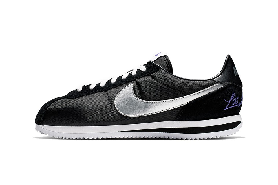 various styles differently get cheap Nike Cortez
