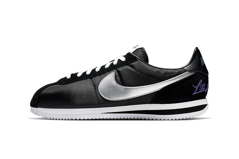 uk availability 8556f 018ee Nike Cortez