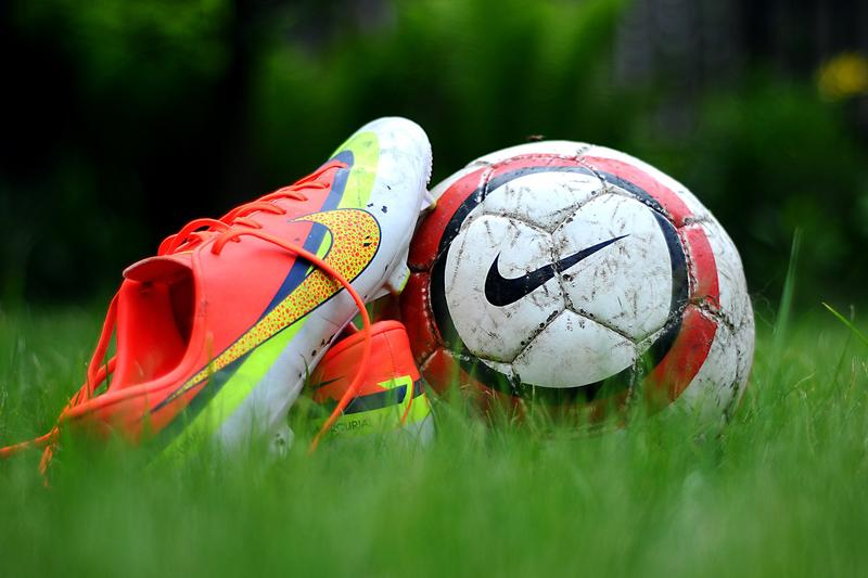 nike fined 14 million usd 12.5 million euros blocking cross border soccer merchandise sales