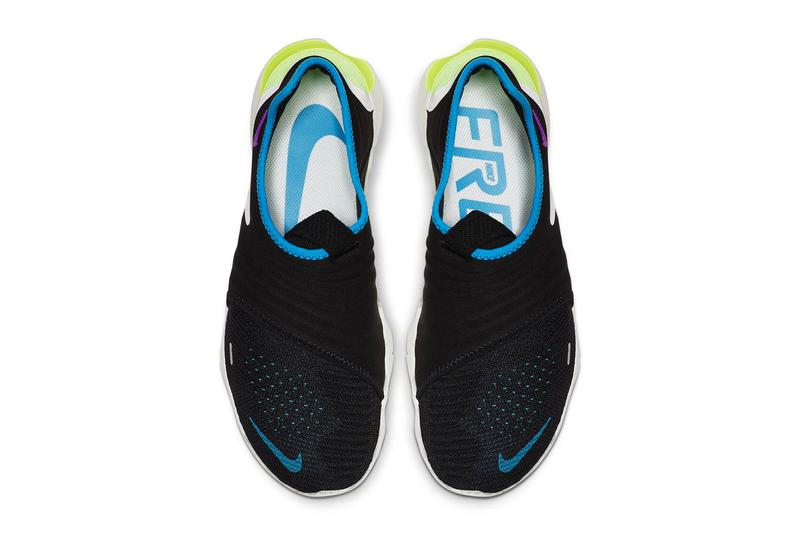 Nike Free Run Collection 5 0  3 0 Release Info shoes sneakers running sport footwear
