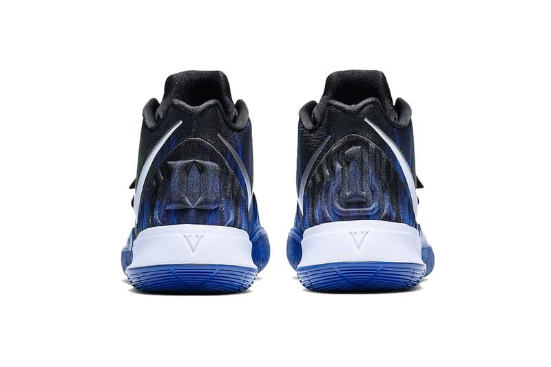 08cc4b6d4edd nike kyrie 5 duke 2019 march footwear nike basketball kyrie irving