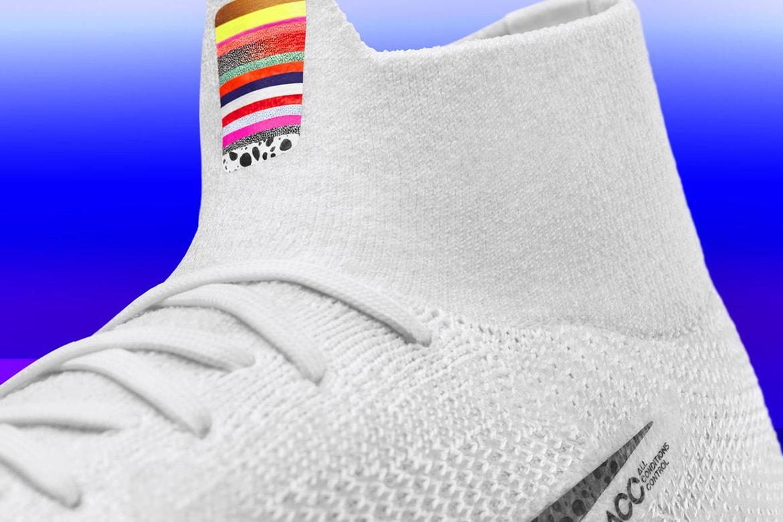 największa zniżka Nowa kolekcja połowa ceny Nike Mercurial 360 Superfly