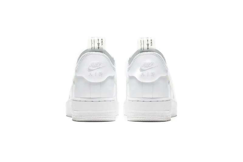 nike noise cancelling pack 2019 footwear air jordan 1 nigel sylvester air force 1 odell beckham jr cortez maria sharapova jordan brand nike sportswear