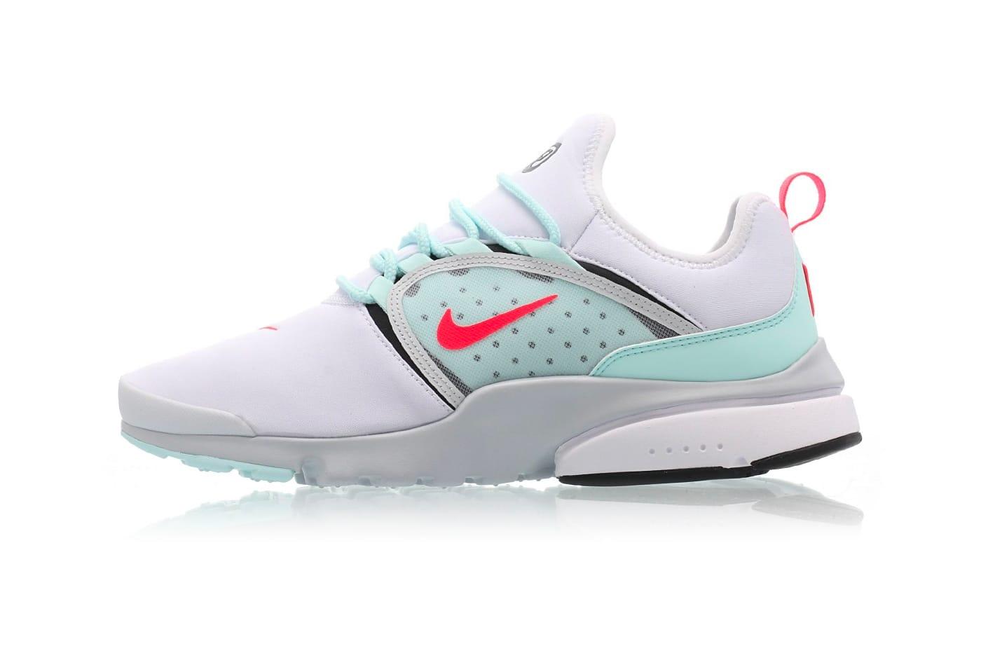 Nike Presto Fly World \