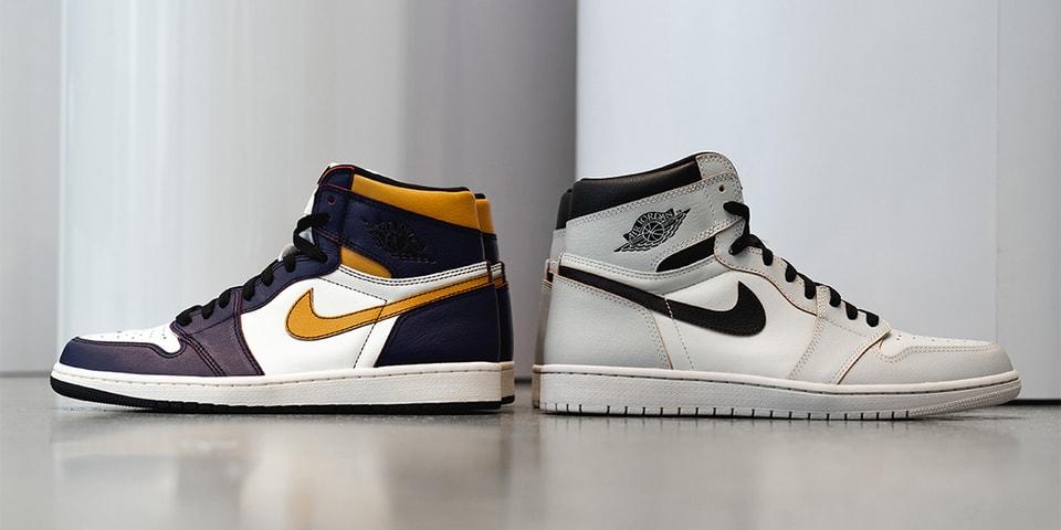092de5190d9c Nike SB x Air Jordan 1 Retro High OG Closer look