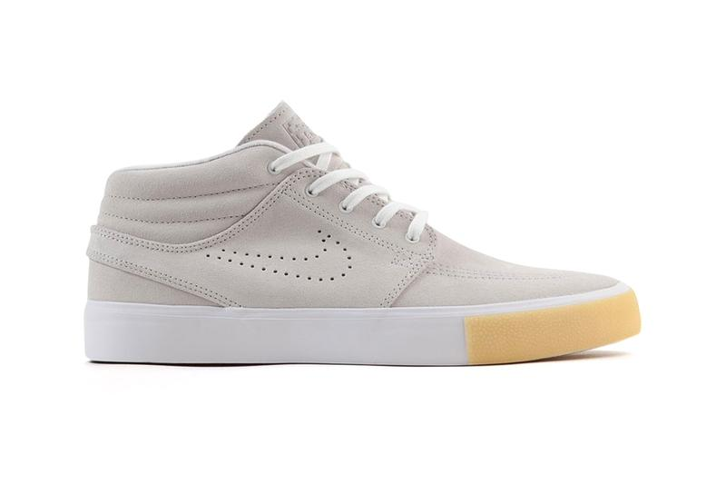 67a1f485fb44 Nike SB Stefan Janoski Remastered Collection Release info sneakers shoes  skateboard suede