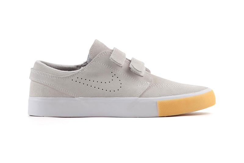 34633df0046d Nike SB Stefan Janoski Remastered Collection Release info sneakers shoes  skateboard suede