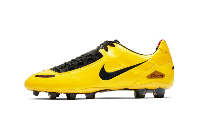 new concept e6a51 01908 Nike Total 90 Laser SE Football Boots Info Information Release Details Cop  Purchase Buy Footwear Sneakers