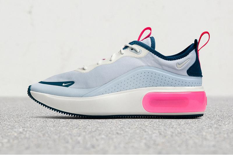 purchase cheap ecf7e 4921d Nike Women's 2019 Summer Footwear Collection | HYPEBEAST
