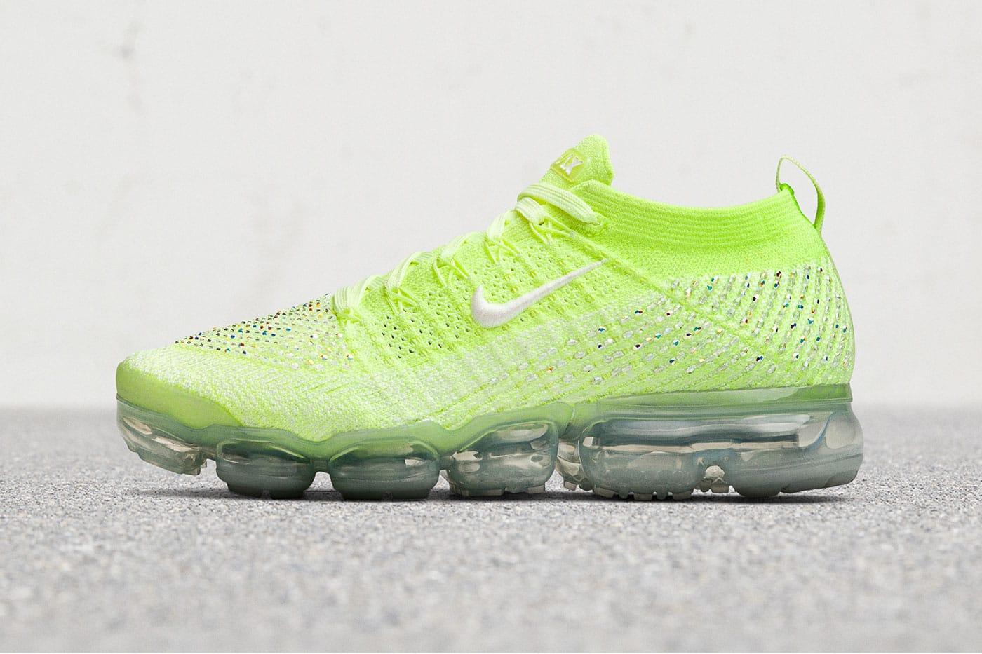 Nike Women's 2019 Summer Footwear