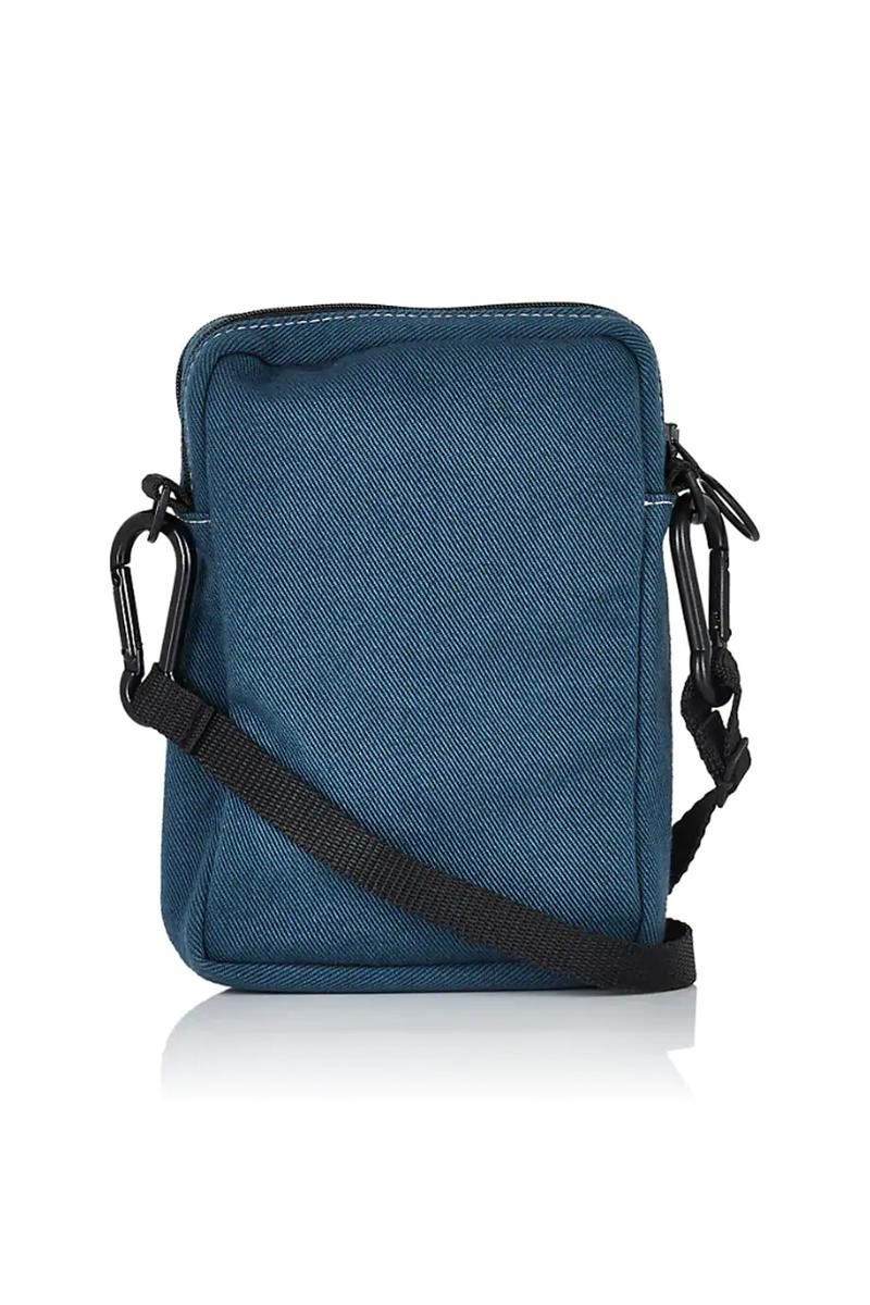 off white virgil abloh denim camera bag release spring 2019