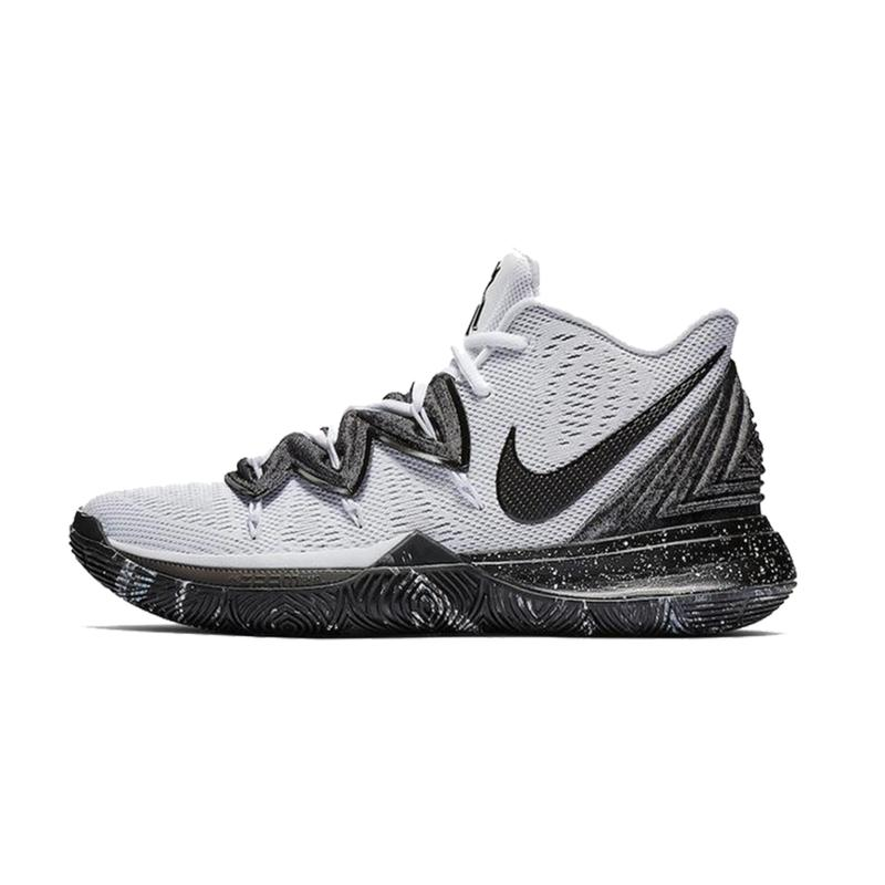 "Nike Kyrie 5 ""Oreo"""