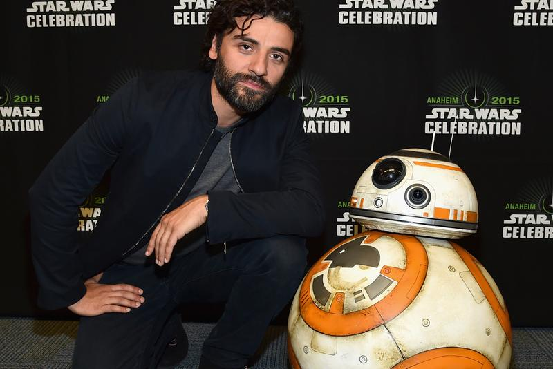 star wars oscar isaac skywalker saga end confirm news entertainment movie film franchise
