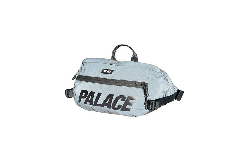 Every Palace Piece Dropping on March 29 Skateboards Collections Clothing Fashion
